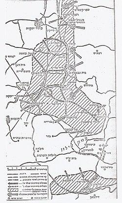 מבצע דני-הגזרה המערבית.jpg