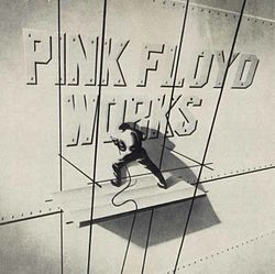 PinkFloyd-album-works.jpg