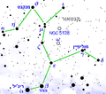 Centaurus constellation-heb.png
