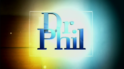DrPhil Season 7 title card.png