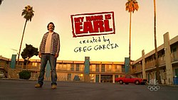 My Name Is Earl title screen.jpg