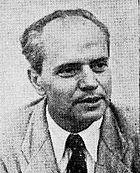 יעקב לויצקי