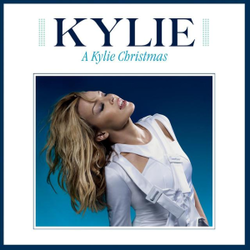 Kylie Minogue - A Kylie Christmas.png