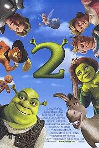 Shrek2 poster.jpg