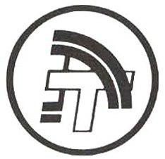 הלוגו הישן של תנובה