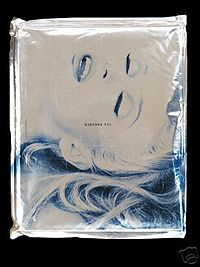 Cover of Madonna's SexBook.jpg