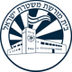 Heritage House Israel Police.png