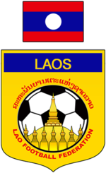 Lao Football Federation.png