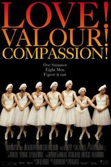 Love! Valour! Compassion! (film).jpg