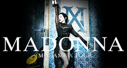 Madame X Tour.png