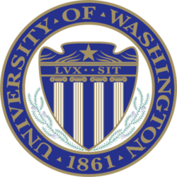 University of Washington Seal.png