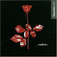 Depeche Mode - Violator.jpg
