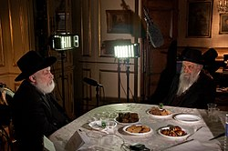 Interview with Rabbi Yehuda Krinsky and Rabbi Yoel Kahan.jpg