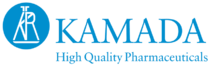 Kamada logo one color.png