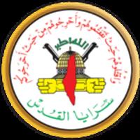 PIJ emblem.png