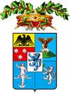 Provincia di Brescia-Stemma.png