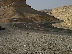 Road 25 israel.jpg