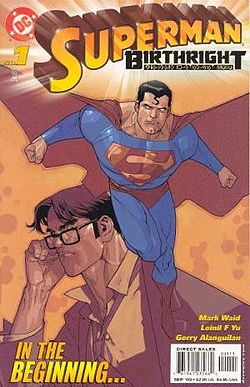 Superman Birthright 1.jpg
