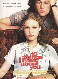 10 Things I Hate About You film.jpg