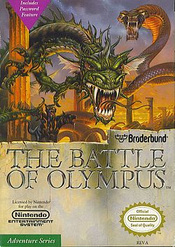 Battle of olympus nes he.jpg