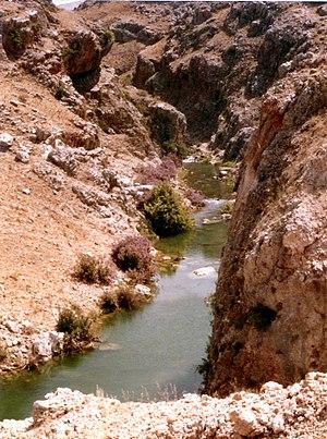 Litani River 1.jpg