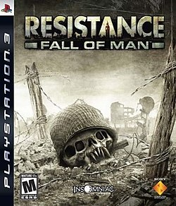 Resistance fall of man boxcover.jpg