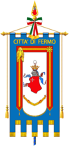 Fermo-Gonfalone.png