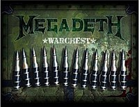 Megadeth - Warchest.jpg