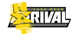 NXT TakerOver Rival.png