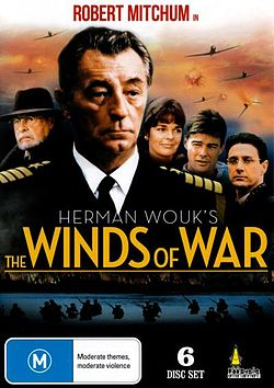 The-winds-of-war.jpg