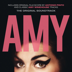 Amy film soundtrack.png