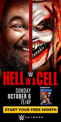 Hell in a Cell 2019 Poster.jpg