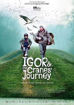 Igor and the cranes journey.jpg