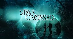 Star Crossed Series Logo.jpg