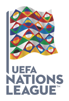 UEFA Nations League logo.png