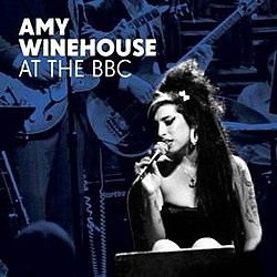 Amy winehouse at the bbc.jpg