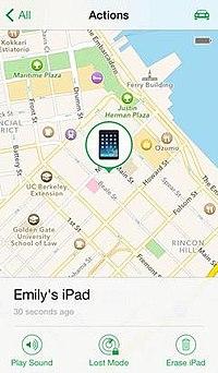 FindMyiPhoneScreenShot.jpg