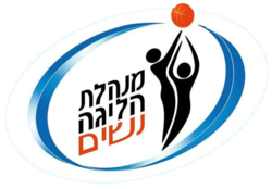 Israel Pro Women BasketBall League Managment.png