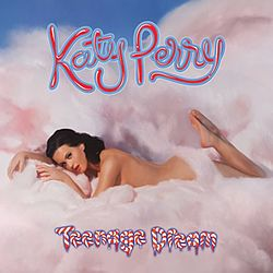 Katy Perry Teenage Dream alternate cover.jpg