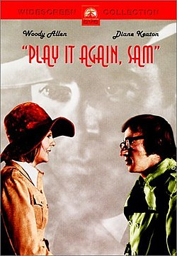 Play It Again, Sam DVD cover.jpg