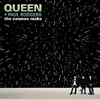 Queen The Cosmos Rocks Album Cover.jpg