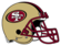 San Francisco 49ers helmet rightface.png