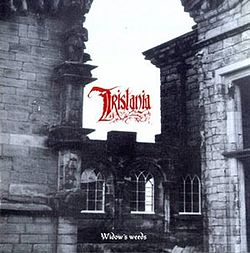 Tristania widow's weeds.jpg