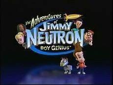 The Adventures of Jimmy Neutron - Boy Genius.jpg