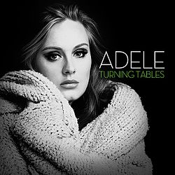 Adele TurningTables21.jpg