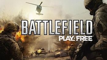 Battlefield play4free cover.jpg