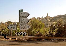 Road446.jpg