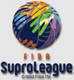 SuproLeague.jpg
