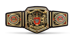 WWE UK Championship Belt.png