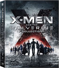 X-Men Wolverine Movie Collection.jpg